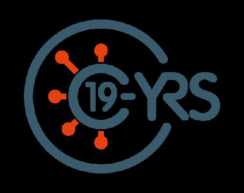 C19-YRS